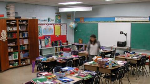 120420 New Classroom Ed 560x315