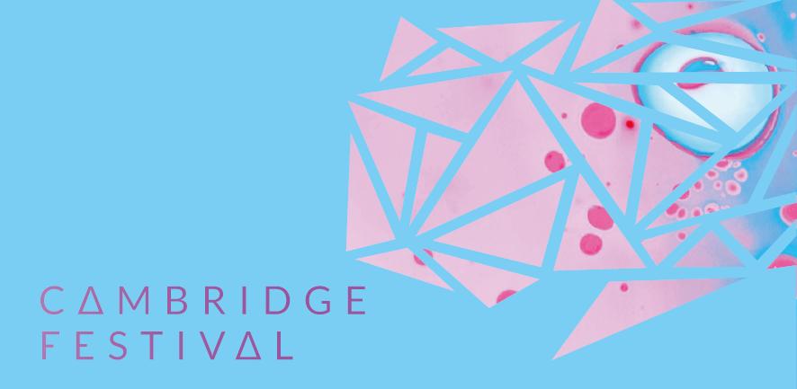 cam festival   logo webpage hero 03