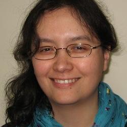 Dr Anne   Presanis