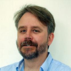 Dr Andries J Van Tonder