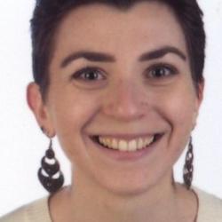 Audrey   Crousilles