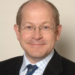 Professor Christopher  Howe