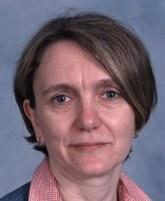 Dr Daniela  De Angelis