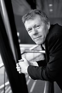 Professor Derek  Smith