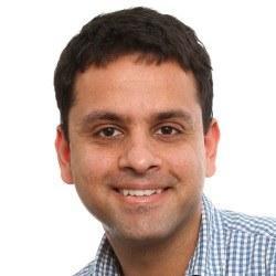 Dr Ankur   Mutreja