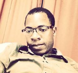 Dr Chrispin  Chaguza