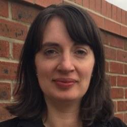Dr Delphine   Cuchet- Lourenco