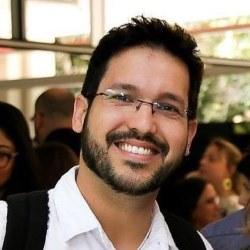 Dr Jonas Dutra   Albarnaz