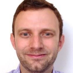 Dr Jordan  Skittrall