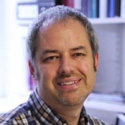 Professor  Julian   Rayner