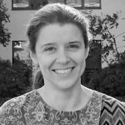 Dr Laura   Blackburn