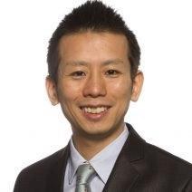 Dr. Yoshiro  Shiba
