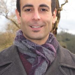 Dr Eyal   Maori