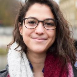 Emma  Glennon