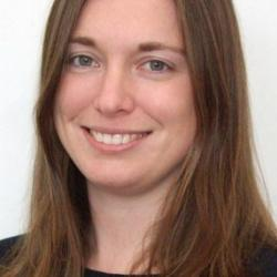 Dr Gemma   Murray