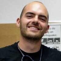 Gianmarco   Raddi