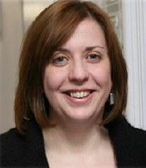 Gillian   Fraser