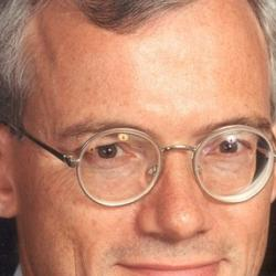 Professor Geoffrey  Smith