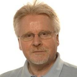 Professor George  Salmond