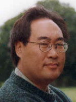 Dr James  Ajioka