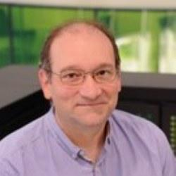 Professor Julian  Parkhill
