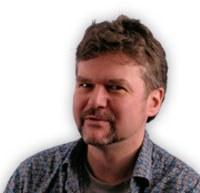 Professor John  Carr