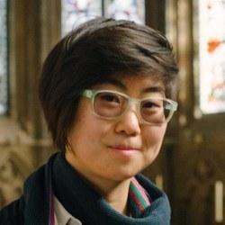 Maria  Tang
