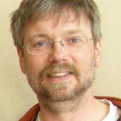 Martyn  F.  Symmons