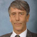 Professor Mark  Haggard