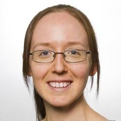 Dr. Paula  MacGregor