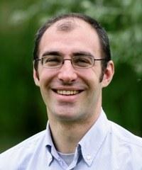 Professor Pietro  Cicuta
