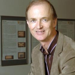 Professor Peter  Leadlay