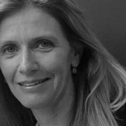 Renata  Schaeffer