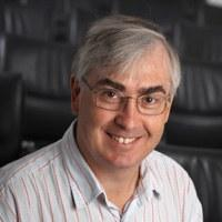 Professor Randy J Read