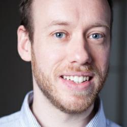 Dr Stephen  Graham