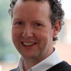Professor Stephen  Bentley
