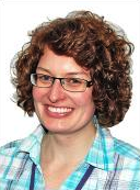 Dr Sandra  Reuter