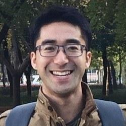 Dr Xiaoliang   Ba
