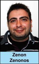 Dr Zenon   Zenonos
