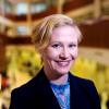 Dr Rachel  Sippy